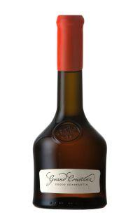 Groot Constantia Grand Constance 2017 (Half Bottle)