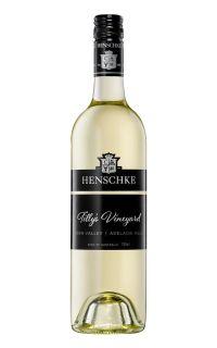 Henschke Tilly's Vineyard 2017