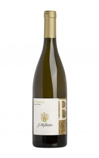 Tenuta J. Hofstätter Barthenau Vigna S. Michele Pinot Bianco 2019