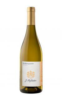 Tenuta J. Hofstätter Weissburgunder Pinot Bianco 2018