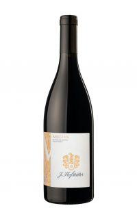 Tenuta J. Hofstätter Meczan Pinot Nero 2019