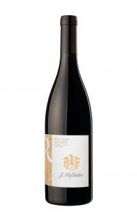 Tenuta J. Hofstätter Mazon Riserva Pinot Nero 2016