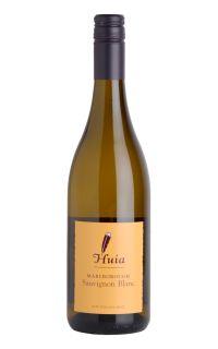Huia Sauvignon Blanc 2018