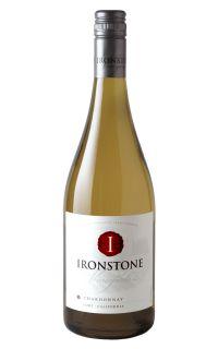 Ironstone Chardonnay 2018