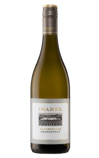 Isabel Estate Chardonnay 2017
