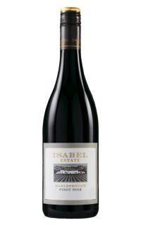 Isabel Estate Pinot Noir 2016