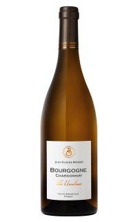 Jean-Claude Boisset Bourgogne Chardonnay Les Ursulines 2019
