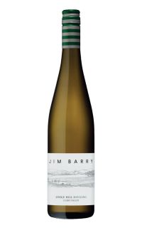 Jim Barry Lodge Hill Riesling 2020