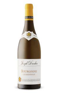 Joseph Drouhin Bourgogne Chardonnay 2019