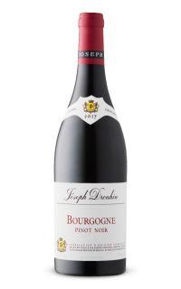 Joseph Drouhin Bourgogne Pinot Noir 2019