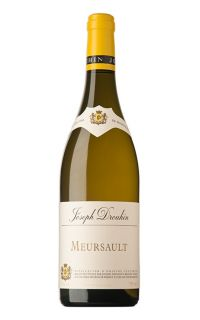 Joseph Drouhin Meursault Blanc 2018