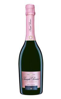 Joseph Perrier Cuvée Royale Brut Rosé NV