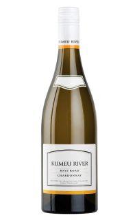 Kumeu River Rays Road Chardonnay 2019
