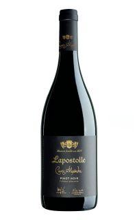 Lapostolle Cuvée Alexandre Pinot Noir 2017
