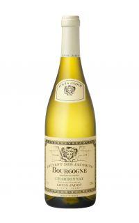 Louis Jadot Bourgogne Chardonnay 'Couvent des Jacobins' 2019