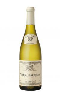 Louis Jadot Mâcon Chardonnay 2018