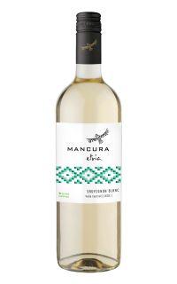 Mancura Etnia Sauvignon Blanc 2020
