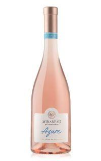 Mirabeau Azure Provence Rosé 2020