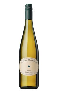 Mount Horrocks Watervale Clare Valley Riesling 2020