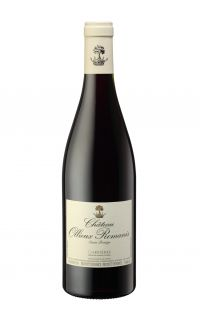 Chateau Ollieux Romanis Corbières-Boutenac Cuvée Prestige Rouge 2018