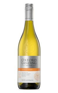 Oxford Landing Estates Chardonnay 2019
