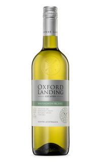 Oxford Landing Estates Sauvignon Blanc 2021