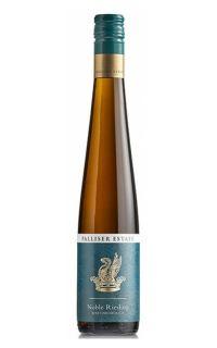 Palliser Estate Noble Late Harvest Riesling 2016 (Half Bottle)