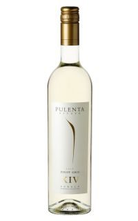 Pulenta Estate XIV Pinot Gris 2019