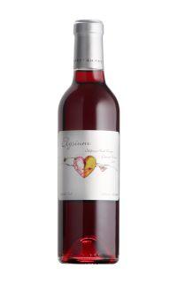Quady Winery Elysium 2017 (Half Bottle)