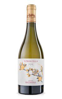 Barone Ricasoli Torricella Chardonnay 2018