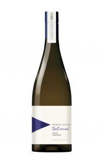 Robert Oatley The Pennant Chardonnay Mudgee 2013