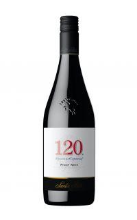 Santa Rita 120 Pinot Noir 2018