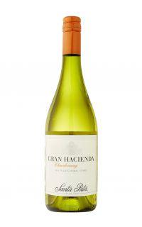 Santa Rita Gran Hacienda Chardonnay 2020