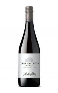 Santa Rita Gran Hacienda Pinot Noir 2018
