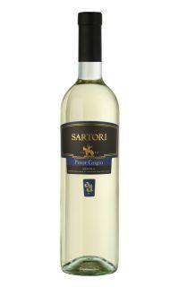 Sartori Pinot Grigio Arcole DOC 2019