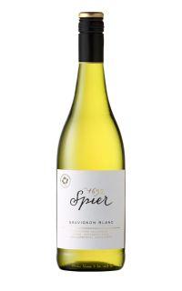 Spier Signature Sauvignon Blanc 2020