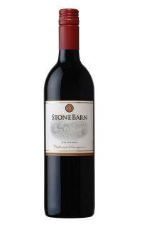 Stone Barn Cabernet Sauvignon 2016