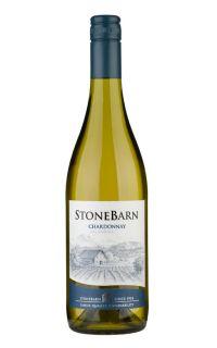 Stone Barn Chardonnay 2018