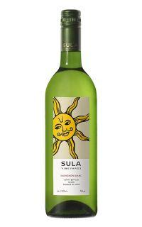Sula Vineyards Sauvignon Blanc 2019