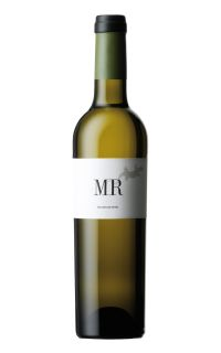 Telmo Rodriguez MR Mountain Wine 2019 (Half Litre)
