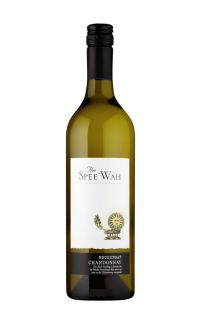 The Spee'wah Houseboat Chardonnay 2018