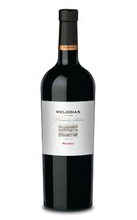 Trapiche Melodías Winemakers Selection Malbec 2020