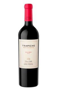 Trapiche Terroir Series Finca Coletto 2017