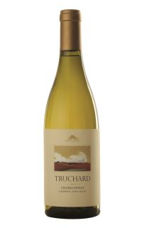Truchard Vineyards Chardonnay 2018