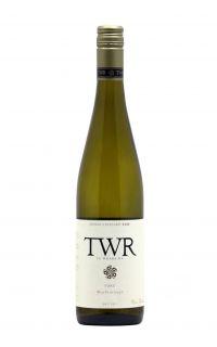 TWR - Te Whare Ra Single Vineyard Toru 2020