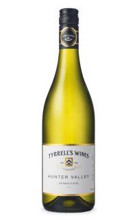 Tyrrell's Wines Hunter Valley Sémillon 2021