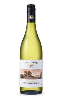 Tyrrell's Wines Old Winery Chardonnay 2020
