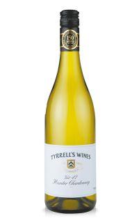 Tyrrell's Wines Winemaker's Selection VAT 47 Chardonnay 2018