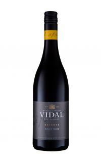 Vidal Reserve Pinot Noir 2019