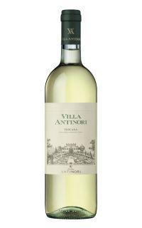 Villa Antinori Bianco 2019